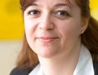 A.T. Kearney ernennt 45 neue Partner im Jahr 2013