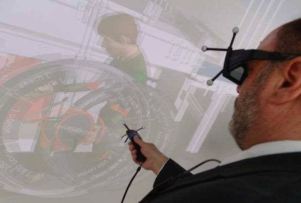 Bild von Digital Factory – Software für die nächsten Schritte von Industrie 4.0