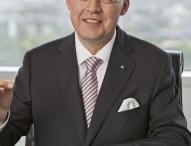 TÜV Rheinland 2013: Gesundes Wachstum weltweit fortgesetzt