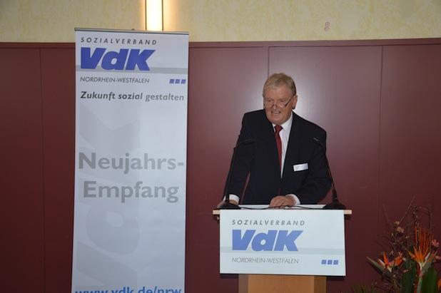 Photo of VdK fordert gleiche Teilhabechancen für alle – unabhängig vom Wohnort
