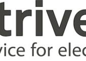 Branchendienst für Elektromobilität startet electrive.com