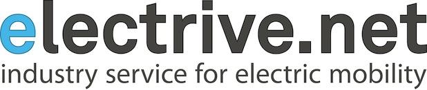 Bild von Branchendienst für Elektromobilität startet electrive.com