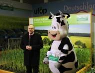 Innovation und Tradition – Landwirtschaft verbindet
