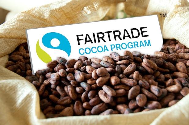 Photo of ISM: Fairtrade öffnet neue Absatzchancen für Kakaobauern