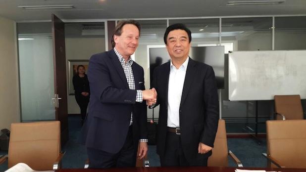 Photo of Die PEINE-Gruppe stellt entscheidende Weichen für zukünftiges Wachstum
