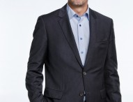 Neuer Head of Corporate IT der Ringier Axel Springer Media AG
