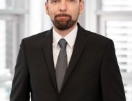Jan Schulze steigt in die Geschäftsleitung von HSE24 auf