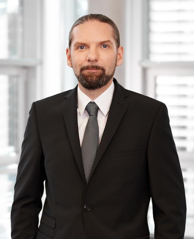Bild von Jan Schulze steigt in die Geschäftsleitung von HSE24 auf