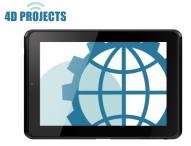 Internet-Medien in Bewegung – Webagenturen gefordert