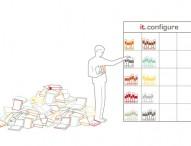 Mit it.configure von itelligence Komplexität reduzieren