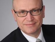 Neuer Chief Financial and Risk Officer bei Merck Finck & Co