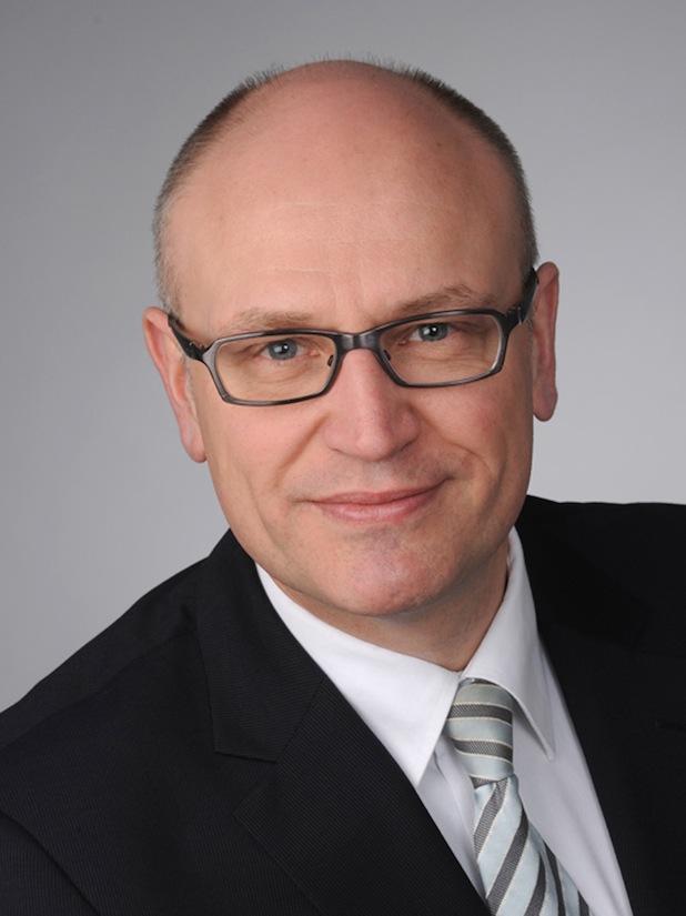 Bild von Neuer Chief Financial and Risk Officer bei Merck Finck & Co