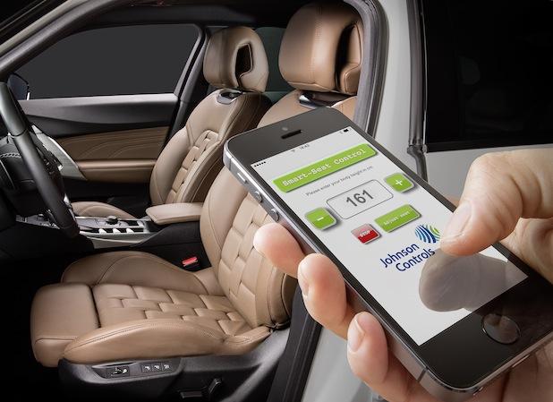 Photo of Sicherheit und Komfort im Fahrzeug