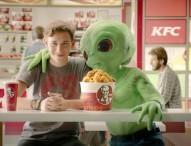 KFC will auch 2014 mit TV weiter wachsen