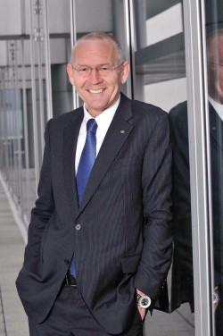 "Quellenangabe: ""obs/KIA Motors Deutschland GmbH"""