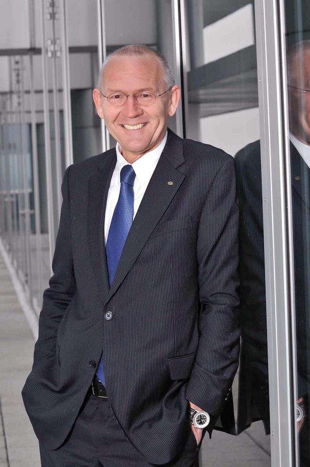 Bild von Kia erzielt in Deutschland neuen Absatzrekord