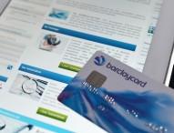 Garantiert nicht kostenlos! Gebührenfreie Kreditkarten im Test 2014