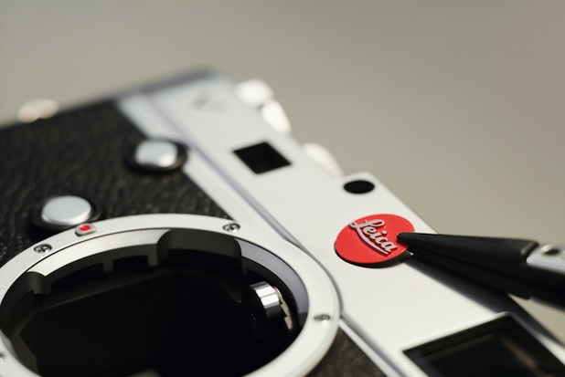 "Photo of Leica Camera AG feiert 2014 ""100 Jahre Leica Fotografie"""