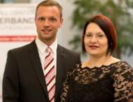 Neuer Regionalgruppenleiter beim Call Center Verband Deutschland e.V.
