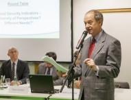 Schlüssel zur Steigerung der Produktivität der globalen Landwirtschaft