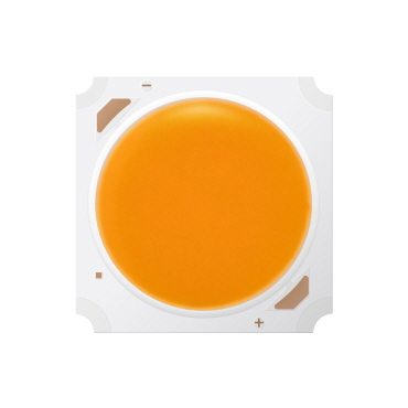 Photo of Samsung präsentiert Chip-on-Board LED-Packages