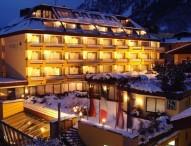 40 Jahre alltours – Ermäßigungen in vielen Hotels