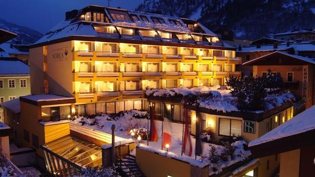 Photo of 40 Jahre alltours – Ermäßigungen in vielen Hotels