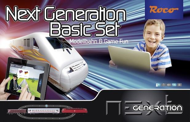 Photo of Neue Spielewelt bei der Modelleisenbahn Holding