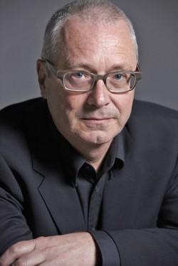 """Quellenangabe: """"obs/dfv Mediengruppe/Paulus Ponizak"""""""