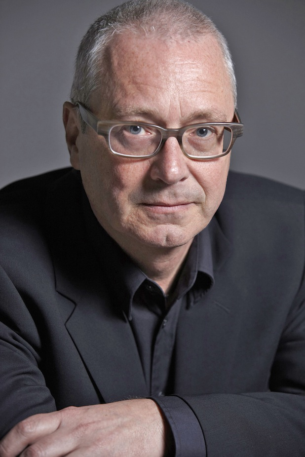 Photo of Neuer Chefredakteur der HORIZONT-Medien