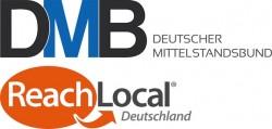 """Quellenangabe: """"obs/ReachLocal GmbH"""""""