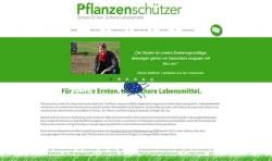 "Quellenangabe: ""obs/Industrieverband Agrar e.V."""