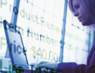 Schutz vor dem Datenmissbrauch