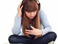 Vorbeugung vor Smartphone-Sucht bei Kindern: Kontrollsoftware für Eltern