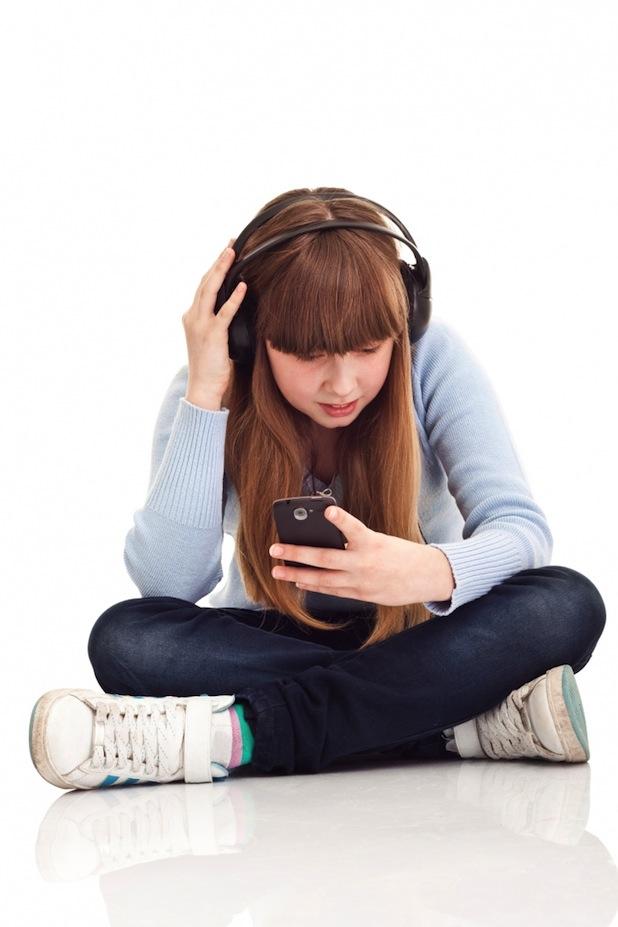 Photo of Vorbeugung vor Smartphone-Sucht bei Kindern: Kontrollsoftware für Eltern