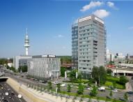 TARGOBANK investiert 25 Millionen Euro in Neubauprojekt
