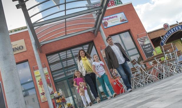 Bild von Autohöfe zweifeln an der Neutralität des ADAC