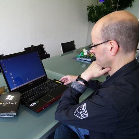 Photo of Support für Windows XP läuft Ende März 2014 aus