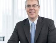 Veränderung im Vorstand der Heidelberger Druckmaschinen AG