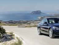 Mercedes-Benz setzt Modelloffensive mit doppelter Markteinführung fort