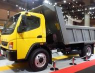 Erfolgreicher Jahresstart für Daimler Trucks in Afrika