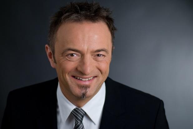 Photo of ABC DATA startet lukrative Alternative für den Fachhandel