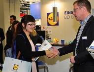 akademika 2014 – Die Job-Messe