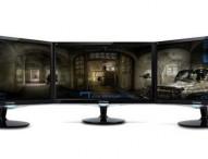 ViewSonic präsentiert neues Entertainment