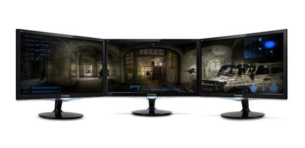Photo of ViewSonic präsentiert neues Entertainment