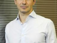 LaterPay erhält 3 Millionen Euro Anschlussfinanzierung