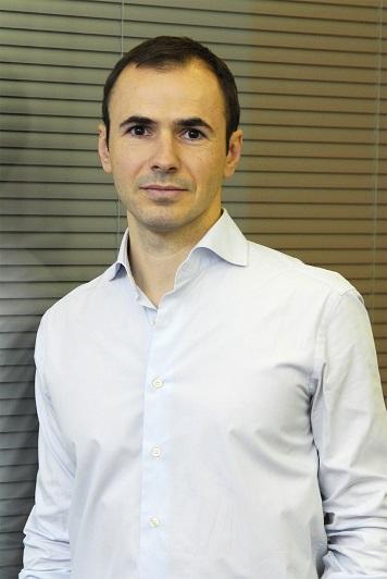 Bild von LaterPay erhält 3 Millionen Euro Anschlussfinanzierung