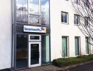 teamsoft.de – zuverlässiger Fachhändler für Softwareprodukte