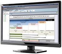 Photo of COOX-Software steuert industrielle Produktion in Echtzeit