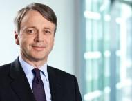 Holländischer Investor kauft insolvente EAE Ahrensburg Electronic GmbH
